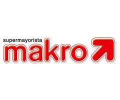Catálogos de <span>Makro</span>