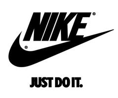 Catálogos de <span>Nike Store</span>