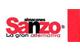 Sanzo