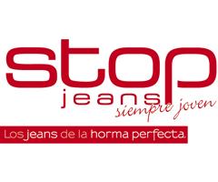 Catálogos de <span>Stop Jeans</span>