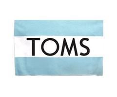 Catálogos de <span>Toms</span>