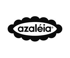 Catálogos de <span>Azaleia</span>