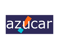 Catálogos de <span>Az&uacute;car</span>