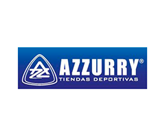 Catálogos de <span>Azzurry</span>