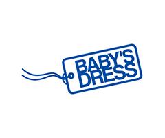 Catálogos de <span>Baby Dress</span>