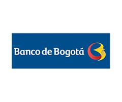 Catálogos de <span>Banco de Bogot&aacute;</span>