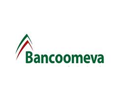 Catálogos de <span>Bancoomeva</span>