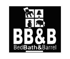 Catálogos de <span>Bed Bath And Barrel</span>