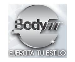 Catálogos de <span>BodyFit</span>