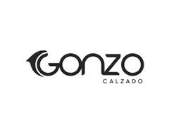 Catálogos de <span>Gonzo Calzado</span>