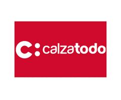 Catálogos de <span>Calzatodo</span>