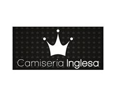 Catálogos de <span>Camiser&iacute;a Inglesa</span>