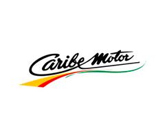 Catálogos de <span>Caribe Motors</span>