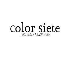 Catálogos de <span>Color Siete</span>