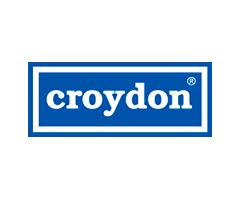 Catálogos de <span>Croydon</span>