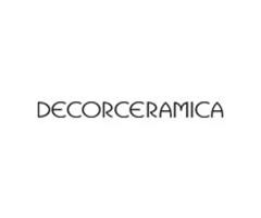 Catálogos de <span>Decorceramica</span>