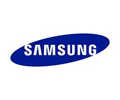 Catálogos de <span>Distribuidor Samsung</span>