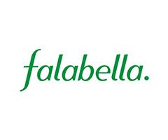 Catálogos de <span>Falabella</span>