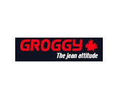 Catálogos de <span>Groggy</span>