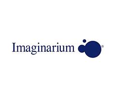 Catálogos de <span>Imaginarium</span>