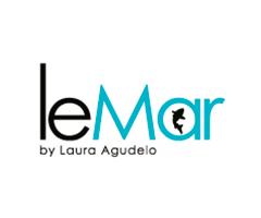 Catálogos de <span>LeMar</span>