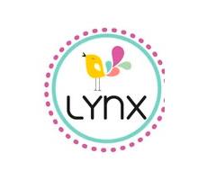 Catálogos de <span>Lynx Accesories</span>