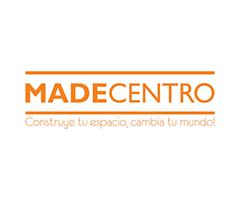 Catálogos de <span>Madecentro</span>