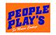 People Plays