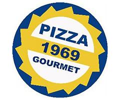 Catálogos de <span>Pizza 1969 Gourmet</span>