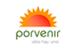Tiendas Porvenir en Buenaventura: horarios y direcciones