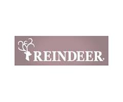 Catálogos de <span>Reindeer</span>