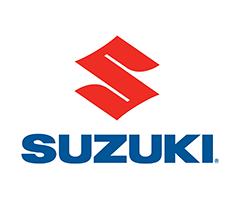 Catálogos de <span>Suzuki Motos</span>