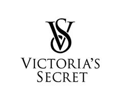 Catálogos de <span>Victoria&#39;s Secret</span>