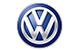 Tiendas Volkswagen en Armenia: horarios y direcciones
