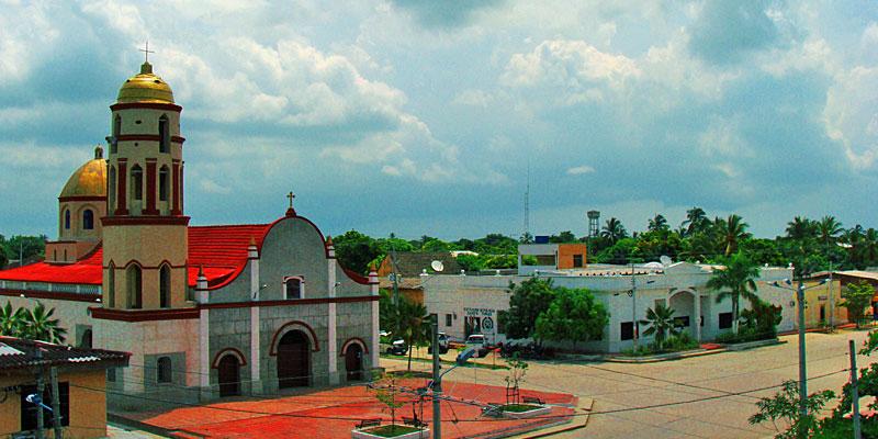 Catálogos y ofertas de tiendas en Santo Tomás