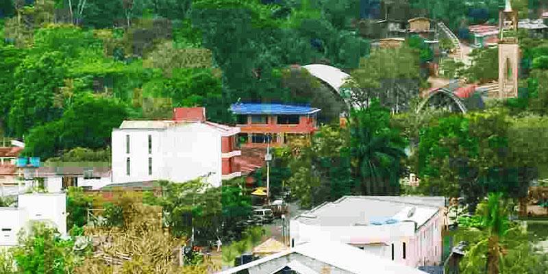 Catálogos y ofertas de tiendas en San Vicente del Caguán