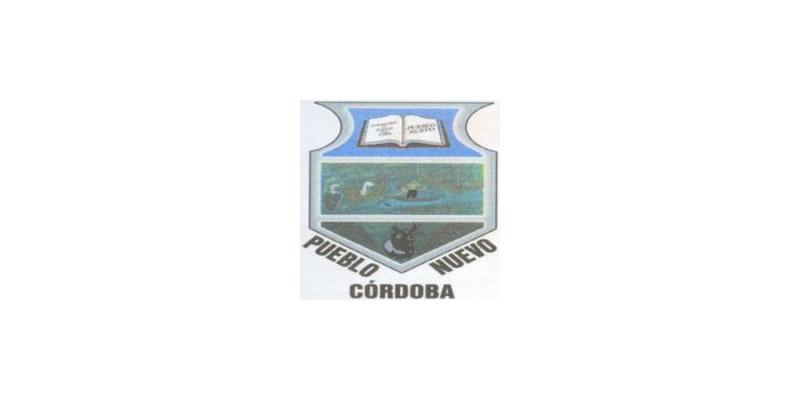 Catálogos y ofertas de tiendas en Pueblo Nuevo