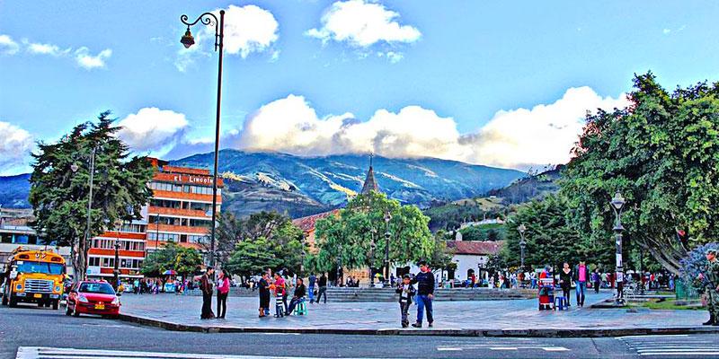 Catálogos y ofertas de tiendas en Pamplona