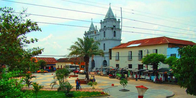 Catálogos y ofertas de tiendas en Ortega