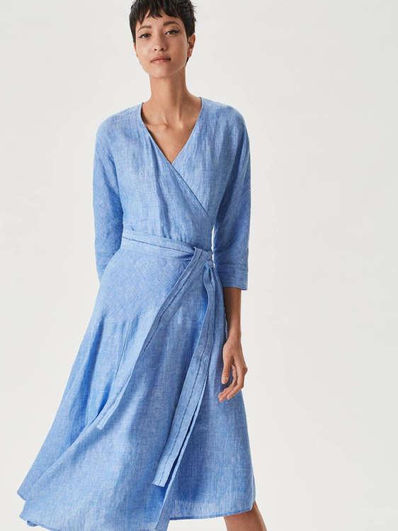 538cad58671d Comprar Vestidos de verano en Montería - Tiendas y promociones - Ofertia