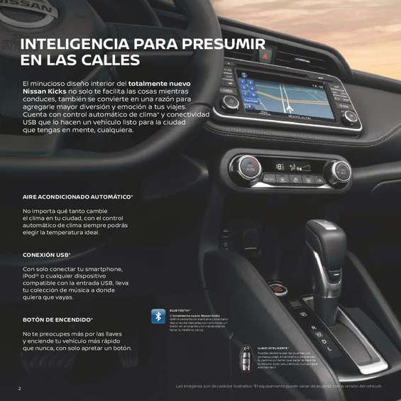 e71080904ee Comprar Arrancador en Envigado - Tiendas y promociones - Ofertia