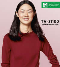 TV 31100 Made in Treviso, Italy