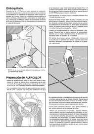 Manual Porcelanato