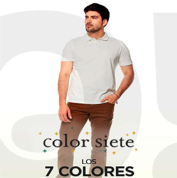 Ofertas de Color Siete, Los 7 Colores