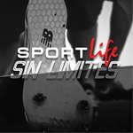 Ofertas de Sport Life, Novedades - Tenis deportivos