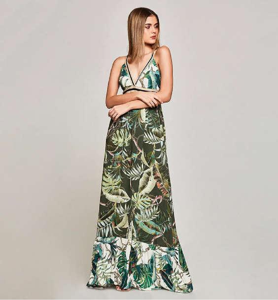 9c0e8b5eb5e4 Comprar Trajes y vestidos de baño en Neiva - Tiendas y promociones ...