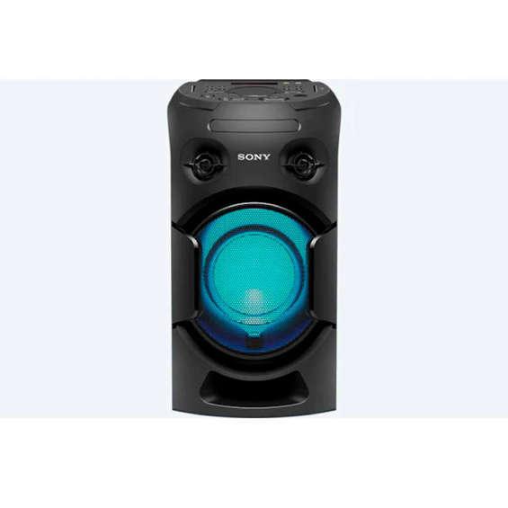 Ofertas de Sony, Sony sistemas de audio