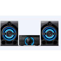 Sony sistemas de audio