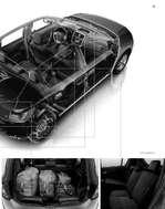 Ofertas de Renault, Sandero