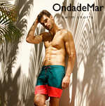 Ofertas de Onda De Mar, Swim Shorts